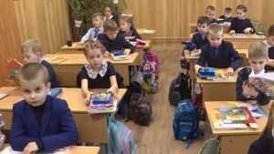 В Брянской области из-за гриппа и ОРВИ на карантин закрыли 11 школ