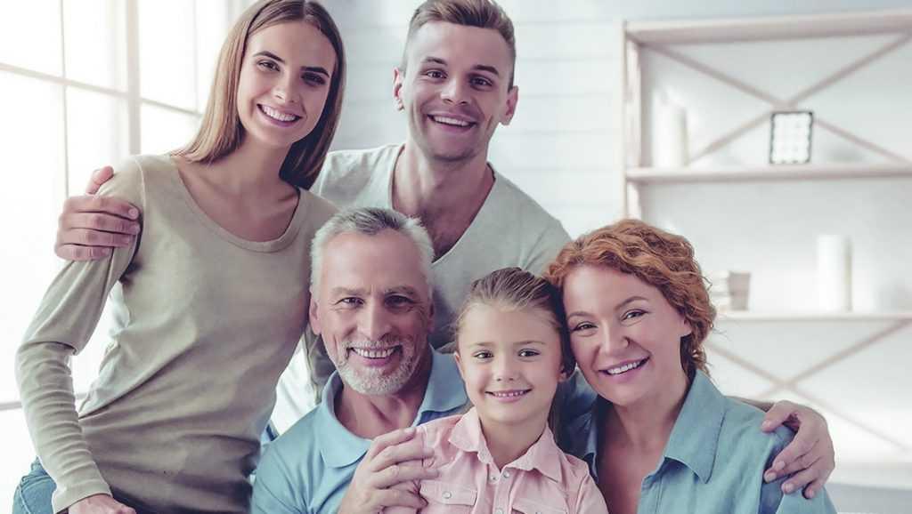 Бесплатная диспансеризация: возьмите здоровье под контроль