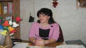 Брянский суд оставил в СИЗО обвиненного во взятке директора интерната