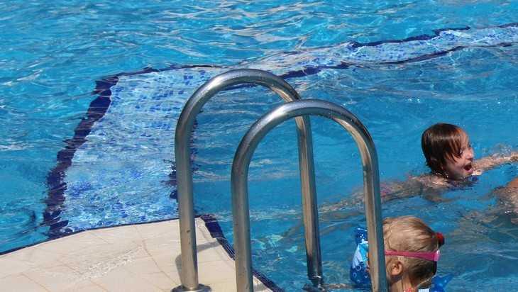 В Севске Брянской области будет построен бассейн