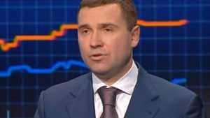 Перед выборами президента Украины у СБУ обострилась мания преследования