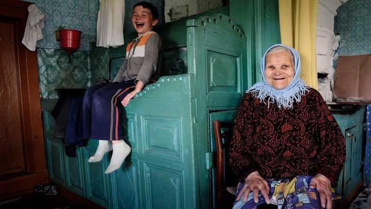 Брянск попал в список городов с самой выгодной арендой комнат