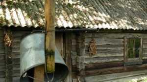 Городские бани Брянска разорились