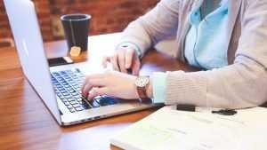 На Брянскую область обрушился вал киберпреступлений