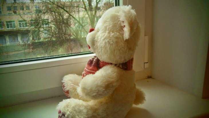 В Новозыбкове стали выяснять причину гибели 4-летней девочки