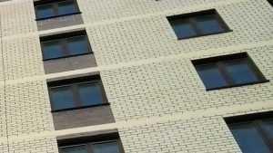 Врачи Брасовского района получат 10 новых квартир