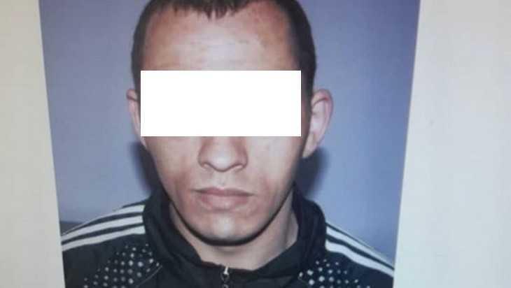 Убийцу 15-летней клинцовской школьницы посадили на 24 года