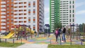 Что станет с ценами на квартиры в 2019 году?