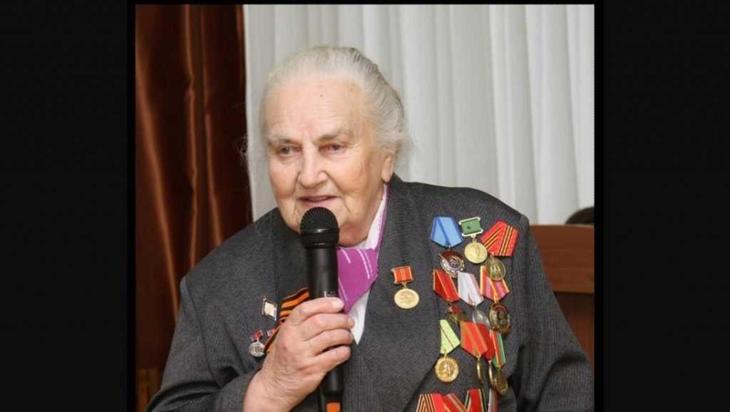 В Брянске ушла из жизни доцент госуниверситета Екатерина Гарбузова