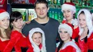 В Брянске на суде по делу Гапеенко всплыло имя сына Тимошкова
