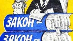 В Рогнединском районе сельского главу оштрафовали за нерасторопность