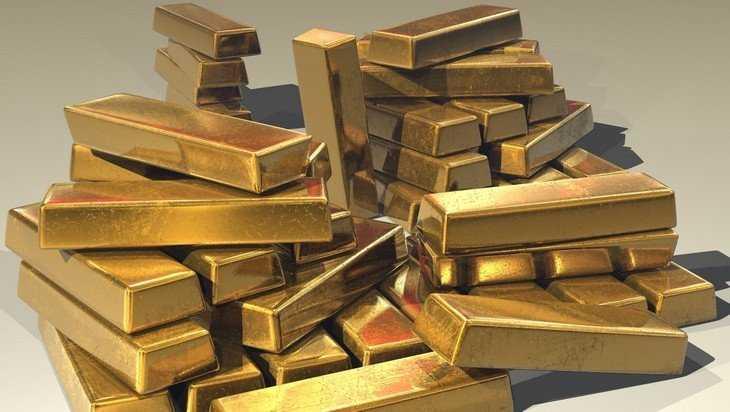 Как правильно сдать золото в ломбард