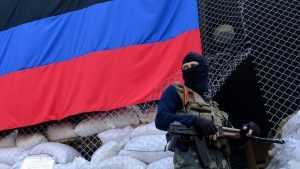 Почему «Минские соглашения» превратились в ловушку для России