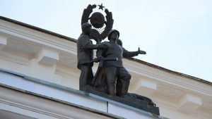 Долговая нагрузка брянцев оказалась вдвое ниже, чем в Орле