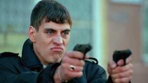 В составе преступных группировок выявили 118 брянцев