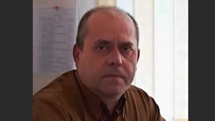 Брянский бизнес-омбудсмен Павел Адасиков ушёл в отставку