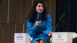 Киллер из банды Цапков признался брянской журналистке в любви