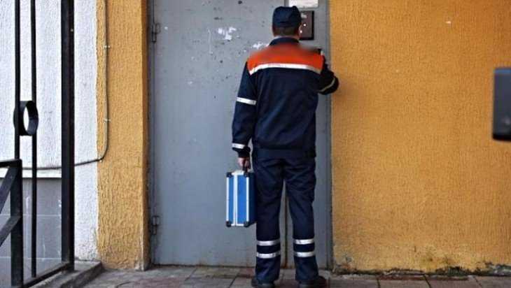 Лжегазовики и фальшивые пожарные стали орудовать в Брянске