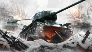 Украинские чиновники озверели из-за российского фильма