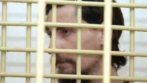 Брянский суд не разрешил убийце Старовойтовой досидеть срок в колонии