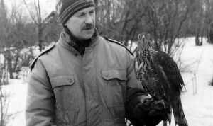 На защиту брянского спасителя беркутов встали 87 тысяч россиян