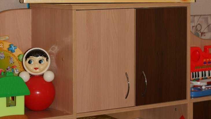 Следственный комитет проверит отравление брянских малышей в детсадах