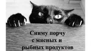 За «снятие порчи» брянский пенсионер заплатил 383 тысячи рублей