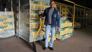 Нас не ждали: брянские экспортеры пробиваются на зарубежные рынки