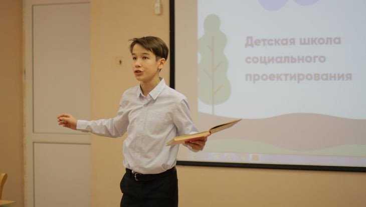 «Живая классика» объявляет старт Международного конкурса
