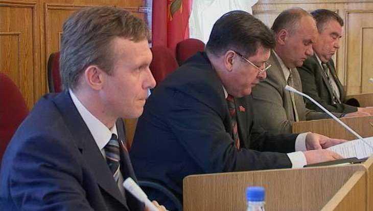 За 15 лет бюджет Брянской области вырос в 6 раз