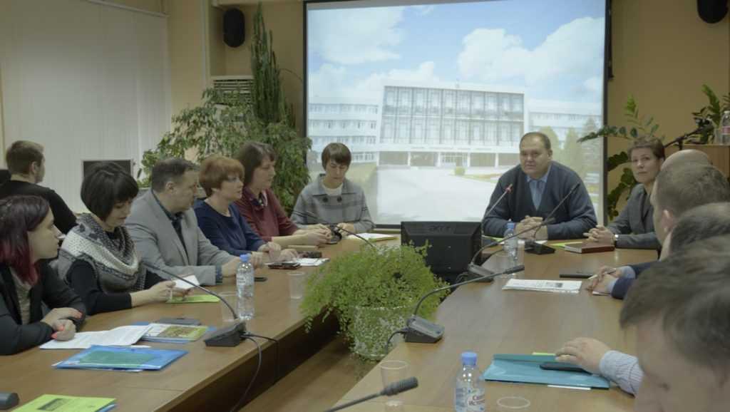 «Ростелеком» открыл новые возможности для аграриев Брянской области