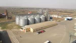 В Брянской области за 230 миллионов построят комбикормовый завод