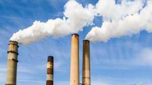 В Фокино выступили против сжигания мусора из области в печах завода
