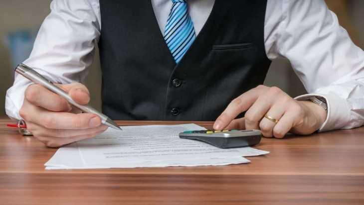 В Брянской области поддержку получат более 30 инвесторов