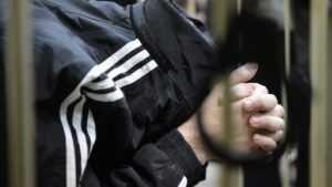 За гибель 18-летней девушки осужден юный водитель из Стародуба
