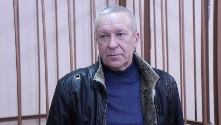 Брянский спаситель беркутов встретился с журналистами в Москве