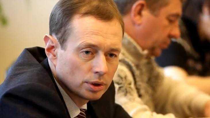 Крупному владельцу брянских маршруток Гроссу предъявили обвинение