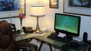 Выбор и покупка подержанного компьютера