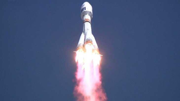 Космическая напасть: военные направили ракеты на спутники