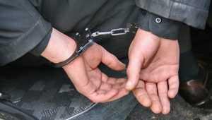 В Трубчевске осудили разбойника, избившего пенсионеров табуретом
