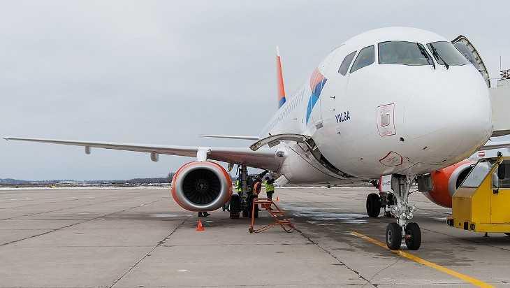 Радость от дешевых авиабилетов в Краснодар была убита отменой рейса