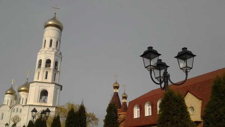 Страстные депутаты задумались о том, пропал Брянск или нет