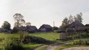 Новозыбковский район и Новозыбков объединят в городской округ