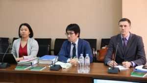 Японские эксперты нашли «жемчужину» на Брянщине