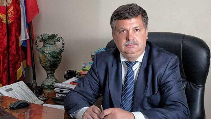 Путин присвоил уроженцу Комаричского района звание «Заслуженный строитель»