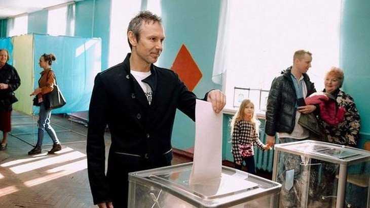 Ручки с исчезающими чернилами: подробности украинских выборов