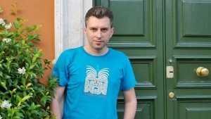 Чиновник назвал россиян «скотобазой»
