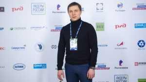 В финал конкурса «Лидеры России» вышел еще один брянец