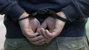 Сотрудник брянской колонии получил 12 лет за убийство заключенного