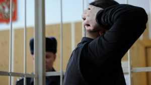 В Новозыбкове осудили телефонного мошенника из Самары